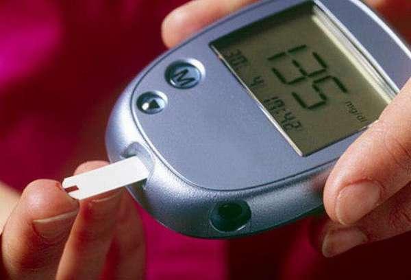 Предотвращают диабет
