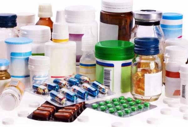 В чем отличие между аритмией и тахикардией, чего ждать от поставленных диагнозов?