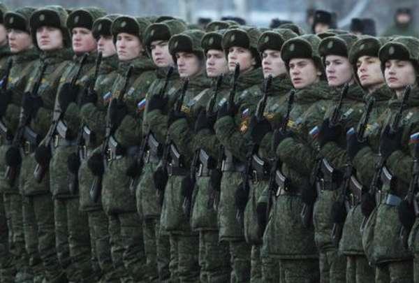 Армия и ВСД: берут ли призывников с таким диагнозом? От чего зависит ответ специалистов?