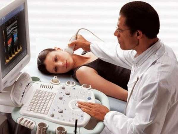 Опасность гипоплазии позвоночной артерии справа, меры профилактики болезни