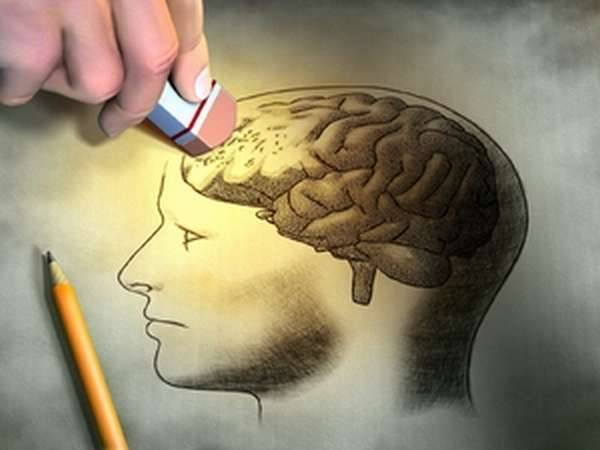 Как восстановить память при отравлении головного мозга алкоголем
