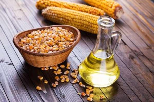 Какие продукты понижают холестерин, нормальный уровень ЛПНП, необходимая диета