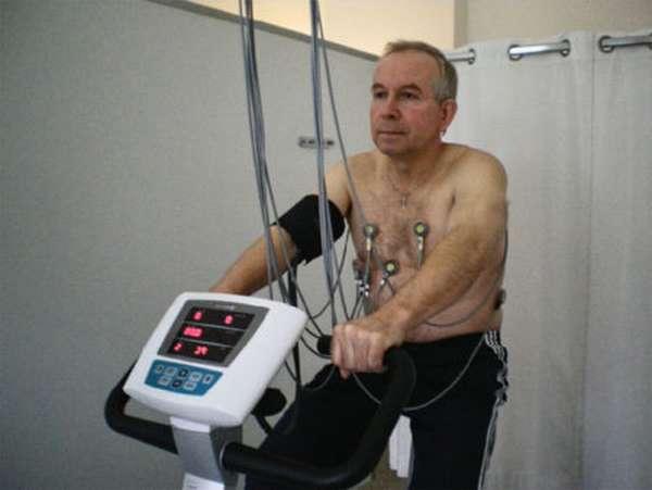 Причины и симптомы атеросклероза коронарных артерий, его профилактика и лечение