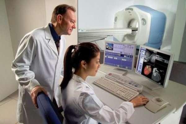 Причины развития постинфарктного атеросклероза, и каковы шансы на жизнь у больного?
