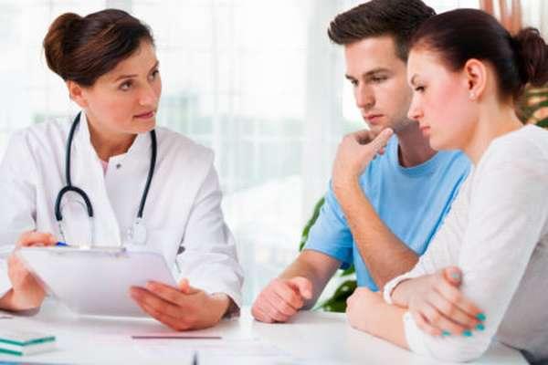 Характеристика отрицательного резус-фактора у женщин при беременности, что нужно учесть при постановке на учет?