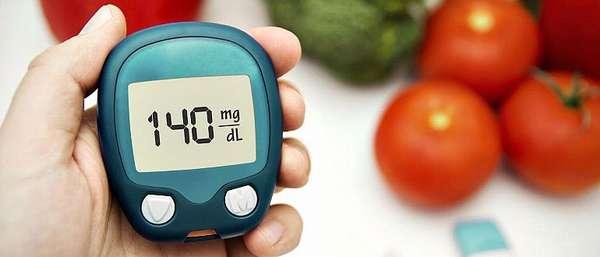 Проверка холестерина