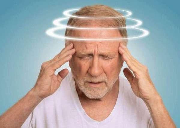 Как лечить тахикардию и брадикардию при их одновременном появлении: причины, симптомы и признаки