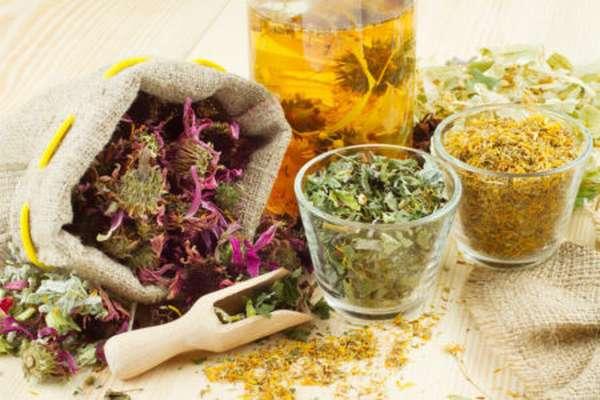Методы лечения аритмии сердца в домашних условиях, эффективные методы и рецепты