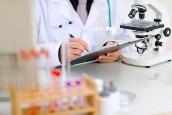 К каким последствиям может привести низкий уровень гемоглобина в крови при беременности?