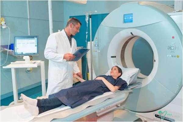 Показания к позитронно-эмиссионной томографии, в чем суть методы, правила подготовки и проведения