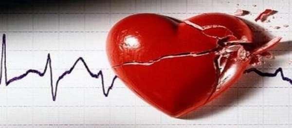 Причины увеличенного сердца у взрослого человека, симптомы и диагностические меры
