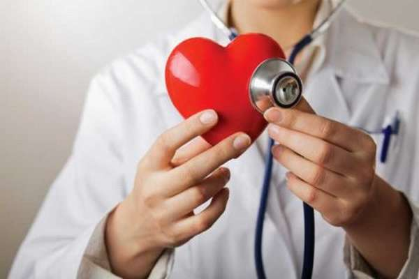 В каком случае проведение ЭФИ на сердце строго противопоказано?