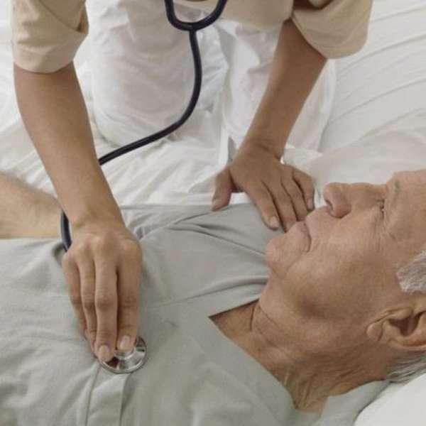 Эффективность тромболизиса при инфаркте миокарда и рекомендации к проведению процедуры