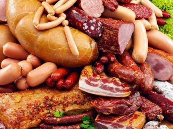 Что должно быть в диете при повышенном холестерине у мужчин, рекомендации по составлению меню, в чем опасность высоких показателей?