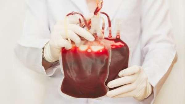 Исследование: какую группу крови считать самой лучшей: положительные и негативные стороны
