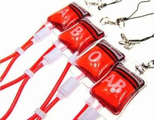 Может ли меняться группа крови в течение жизни: реально ли ее изменение после переливания? Понятие о ГК и РФ