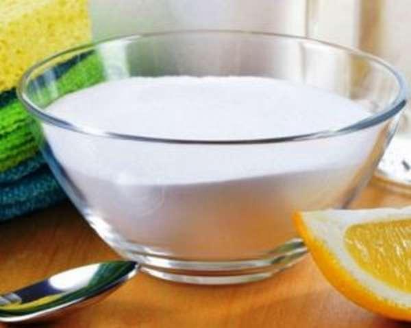Очищение организма пищевой содой: показания, рекомендации