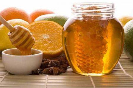 Эффективность применения составов с медом для сердца и сосудистой системы