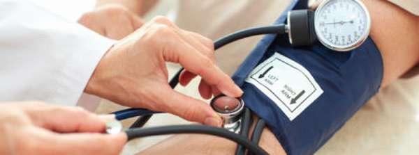 Основные меры по профилактике инфаркта миокарда у перенесших приступ больных