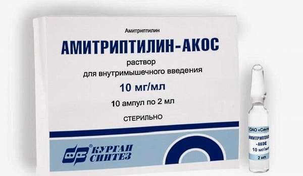 Лечение тиннитуса