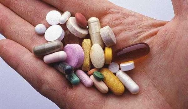 К чему приводит бесконтрольное применение лекарств