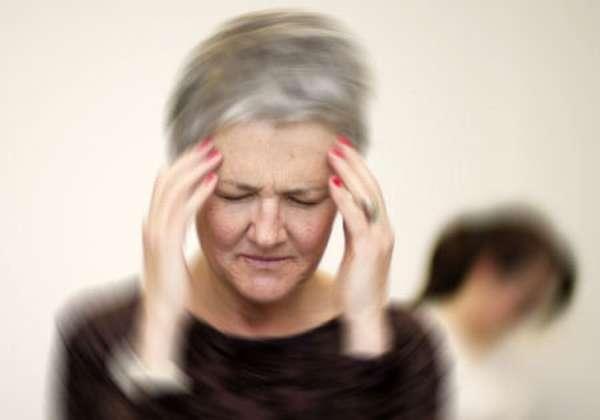 Понятие нейроциркуляторной дистонии по гипертоническому типу, лечение и профилактика