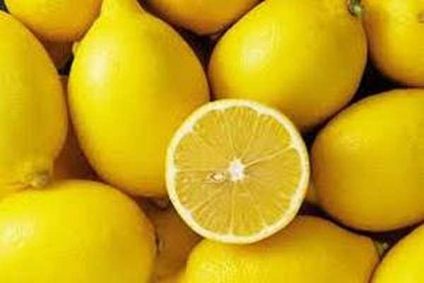 Лимон для очистки почек