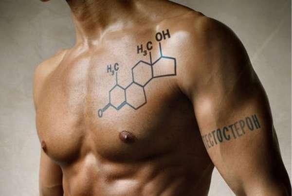 Когда у мужчин нужно проводить сдачу анализа крови на проверку тестостерона?