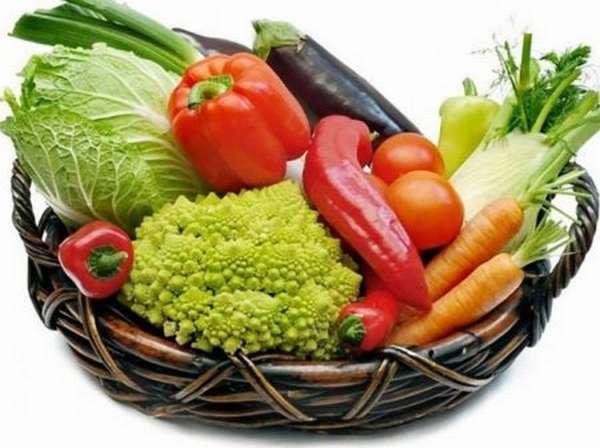 Правила диетического питания при аритмии сердца, советы специалистов