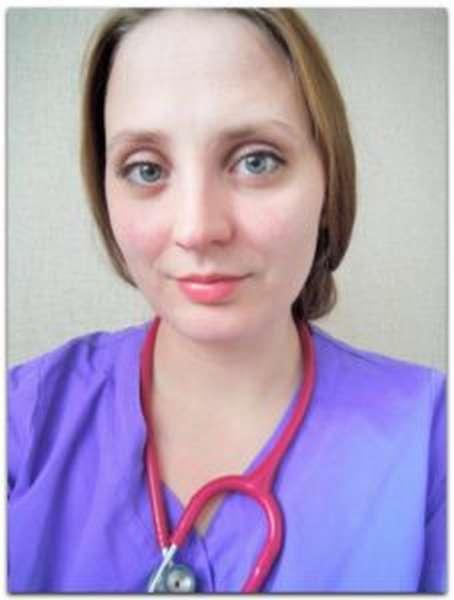Отзывы врачей специалистов