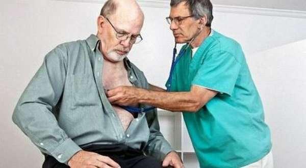 Как объяснить появление перебоев в сердце при остеохондрозе, особенности патологии и методы лечения