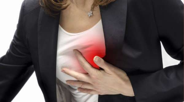 Методы лечения аритмии физическими упражнениями, какой должна быть ЛФК?