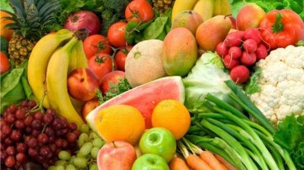 Что нельзя есть при повышенных показателях холестерина, диета как наказание или во благо?