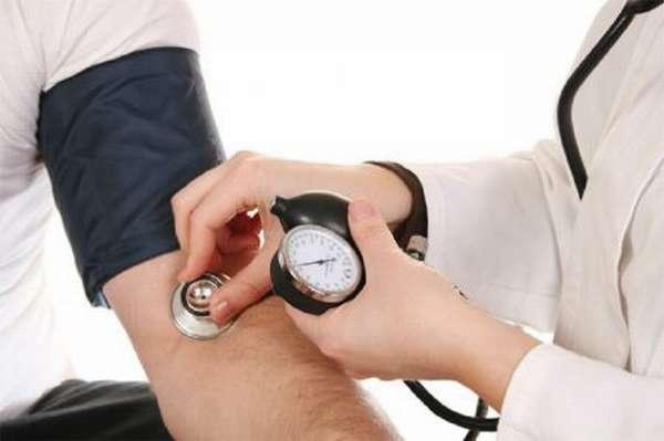 Диагностика ВСД по гипертоническому типу, симптомы, методы лечения и профилактики