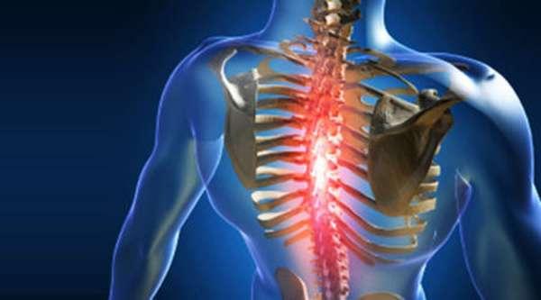 Причины развития тупой боли в области сердца, способы ее устранения, когда необходимо обращение к врачу?