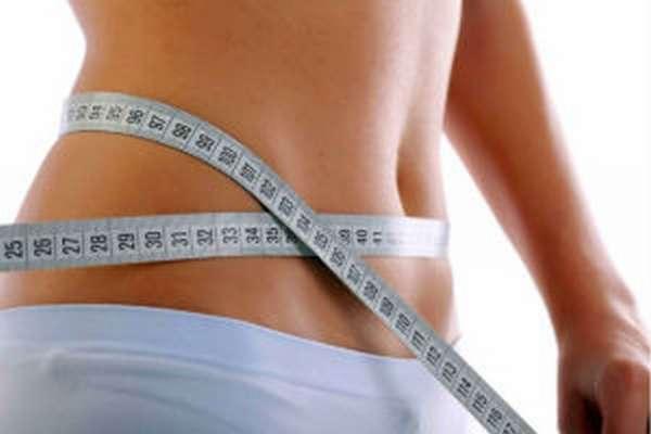 Попкорн при похудении полезен
