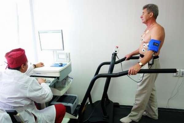 В чем опасность аритмии сердца, формы патологии, диагностика, как распознать и лечить патологию