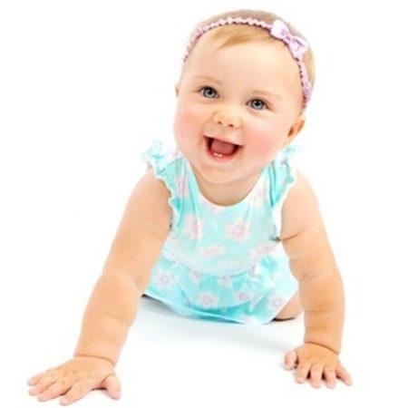 Всегда ли нужно лечение синусовой аритмии у ребенка или состояние не опасно?