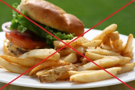 Какие блюда при повышенных показателях холестерина можно употреблять в пищу, рецепты и советы?