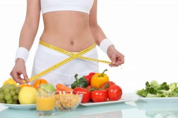 Причины повышения уровня холестерола и возможные последствия такого явления