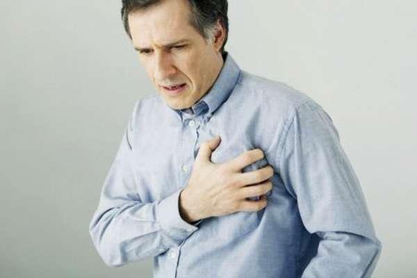 Особенности заболеваний клапана сердца, симптомы, диагностика и методы лечения