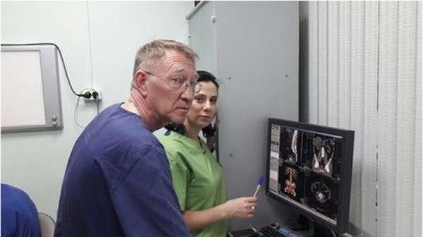 Показания к проведению КТ ангиографии, цели диагностики, правила подготовки и организация