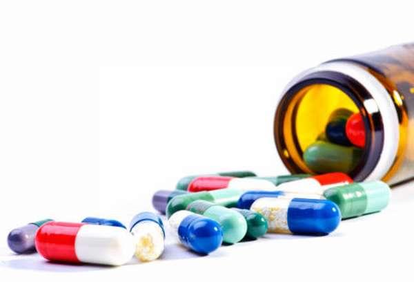 Какими таблетками лечиться мерцательная аритмия: традиционные медикаментозные методы