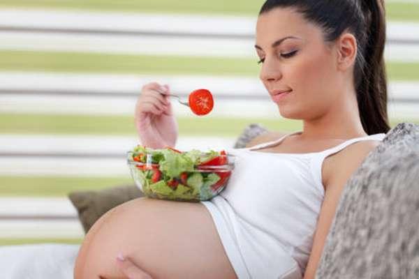 Сердечная аритмия при беременности: причины и симптомы экстрасистолии