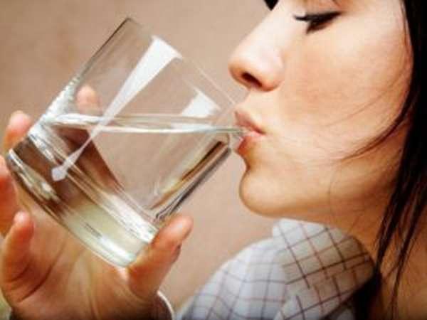 Способы вывода мочевой кислоты