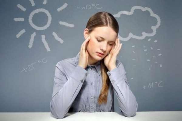 Почему может сердце болеть от холода, распространенные причины и характерные симптомы