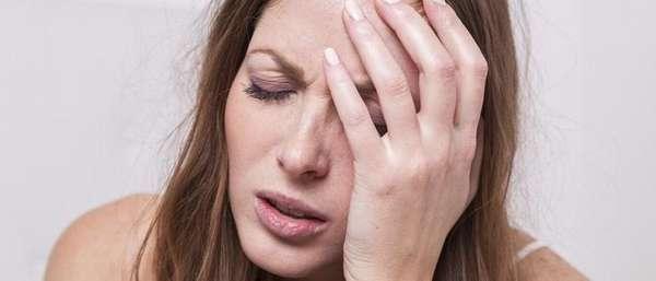 Кишечный грипп у взрослых