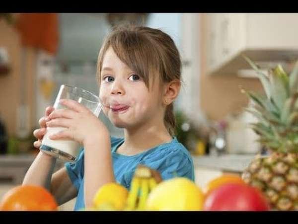 Причины повышения С реактивного белка у ребенка, его функции, нормы и отклонения