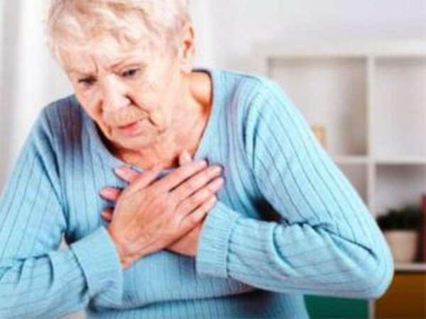 Отравление маслятами симптомы и признаки