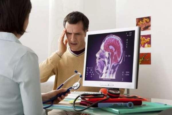 Что является основными причинами сердечно-сосудистой дистонии?